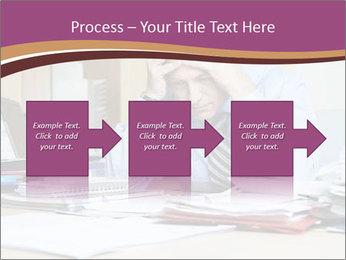 0000080639 PowerPoint Template - Slide 88