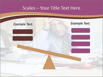 0000080639 PowerPoint Template - Slide 89