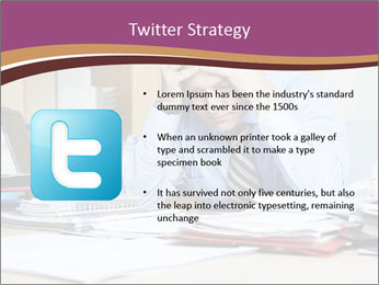 0000080639 PowerPoint Template - Slide 9