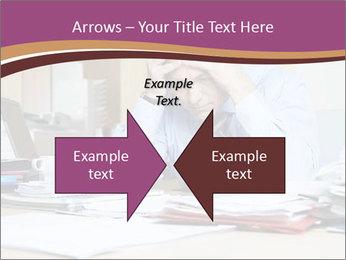 0000080639 PowerPoint Template - Slide 90