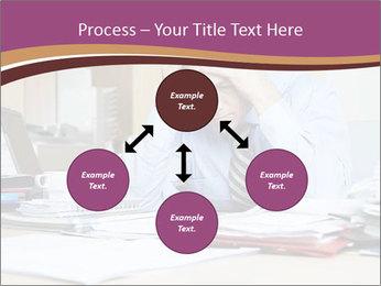 0000080639 PowerPoint Template - Slide 91