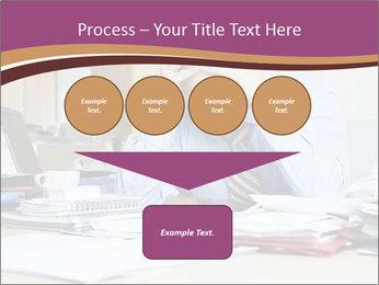 0000080639 PowerPoint Template - Slide 93