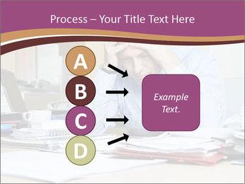 0000080639 PowerPoint Template - Slide 94