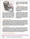 0000080639 Word Template - Page 4