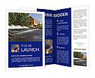 0000080640 Brochure Template