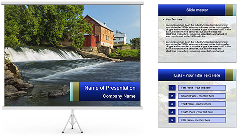 0000080640 PowerPoint Template