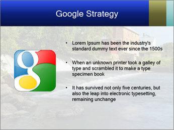 0000080640 PowerPoint Templates - Slide 10