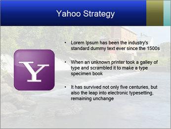 0000080640 PowerPoint Templates - Slide 11