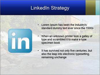 0000080640 PowerPoint Templates - Slide 12