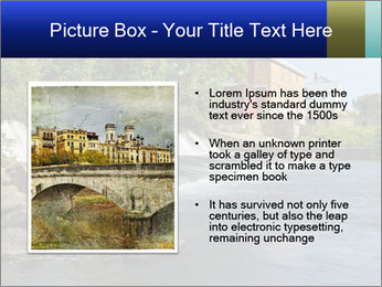 0000080640 PowerPoint Templates - Slide 13