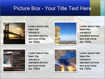 0000080640 PowerPoint Templates - Slide 14