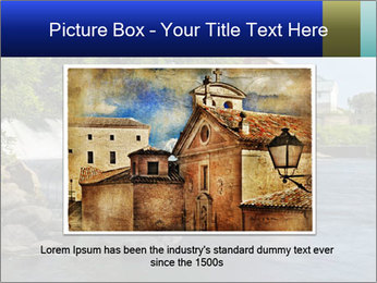 0000080640 PowerPoint Templates - Slide 15