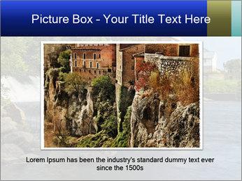 0000080640 PowerPoint Templates - Slide 16