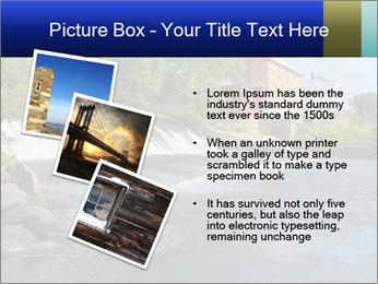 0000080640 PowerPoint Templates - Slide 17