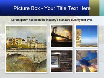 0000080640 PowerPoint Template - Slide 19