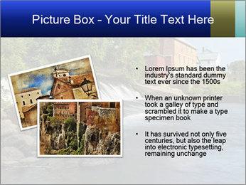 0000080640 PowerPoint Templates - Slide 20