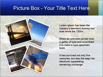 0000080640 PowerPoint Templates - Slide 23