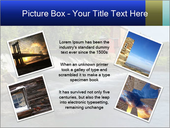 0000080640 PowerPoint Template - Slide 24