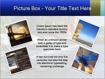 0000080640 PowerPoint Templates - Slide 24