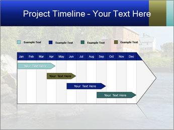 0000080640 PowerPoint Templates - Slide 25