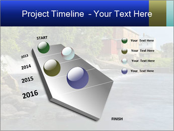 0000080640 PowerPoint Templates - Slide 26