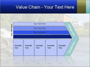 0000080640 PowerPoint Templates - Slide 27