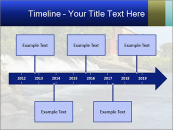 0000080640 PowerPoint Templates - Slide 28