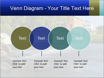0000080640 PowerPoint Templates - Slide 32