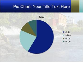 0000080640 PowerPoint Templates - Slide 36
