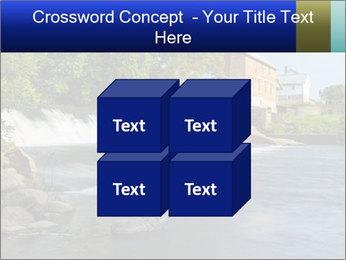 0000080640 PowerPoint Templates - Slide 39