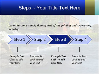 0000080640 PowerPoint Template - Slide 4