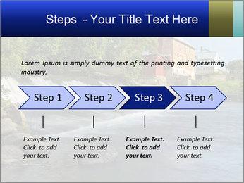 0000080640 PowerPoint Templates - Slide 4