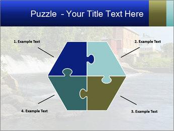 0000080640 PowerPoint Templates - Slide 40