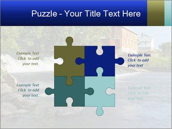 0000080640 PowerPoint Templates - Slide 43