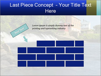 0000080640 PowerPoint Template - Slide 46
