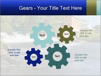 0000080640 PowerPoint Templates - Slide 47