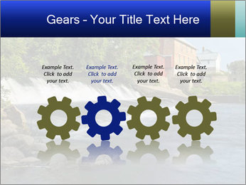0000080640 PowerPoint Templates - Slide 48