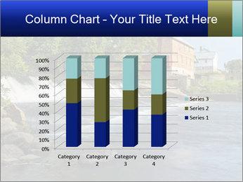 0000080640 PowerPoint Templates - Slide 50