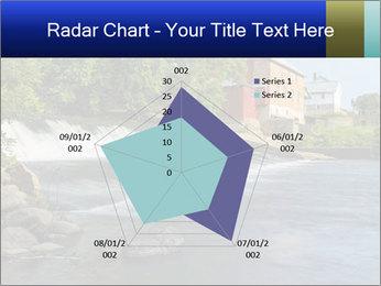 0000080640 PowerPoint Templates - Slide 51