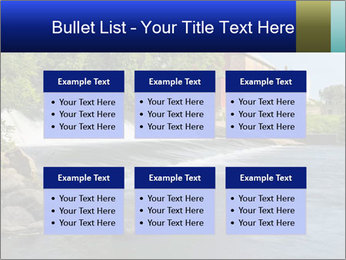 0000080640 PowerPoint Templates - Slide 56