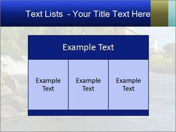 0000080640 PowerPoint Templates - Slide 59