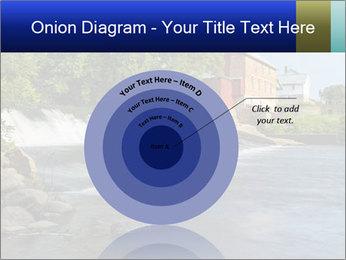 0000080640 PowerPoint Templates - Slide 61