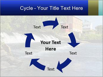 0000080640 PowerPoint Templates - Slide 62