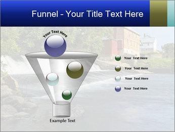 0000080640 PowerPoint Templates - Slide 63