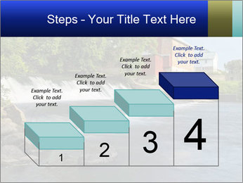 0000080640 PowerPoint Template - Slide 64