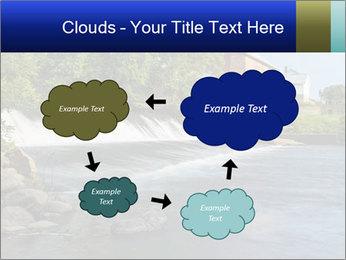 0000080640 PowerPoint Templates - Slide 72