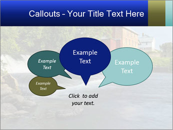 0000080640 PowerPoint Templates - Slide 73