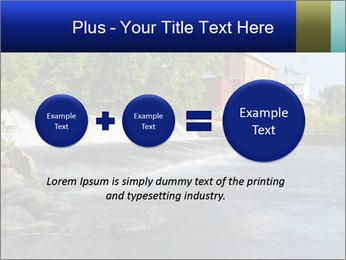 0000080640 PowerPoint Templates - Slide 75