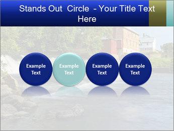 0000080640 PowerPoint Templates - Slide 76