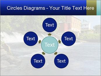 0000080640 PowerPoint Templates - Slide 78